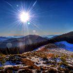 Покутські гори